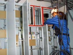 Об электротехнических правилах