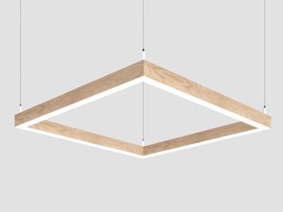 Вкус в стиле: выбираем потолочные светильники