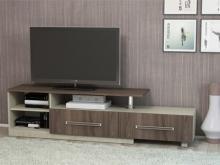 Какой должна быть тумба под телевизор?